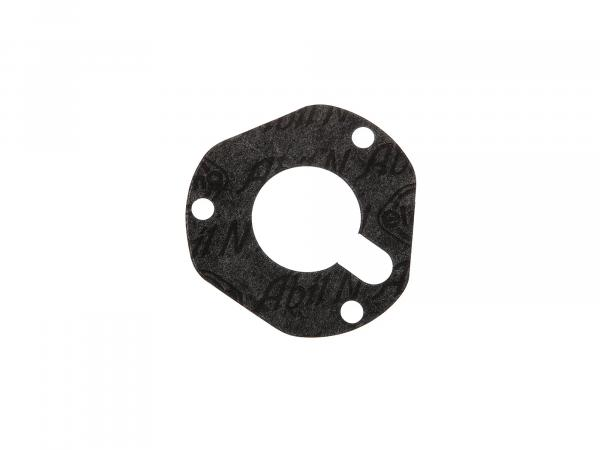 Seal for sealing cap, old version - for Simson S50, KR51/1
