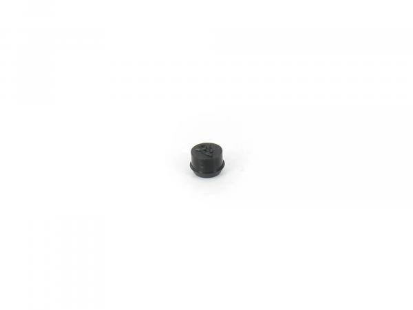 Plug BVF Black
