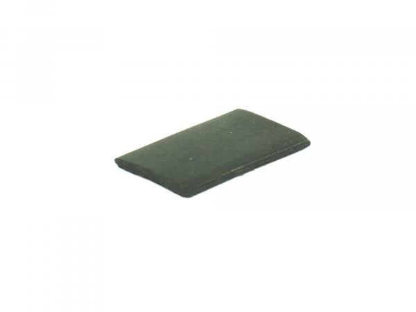 Rubber Supplement for Tank SR2, SR2E