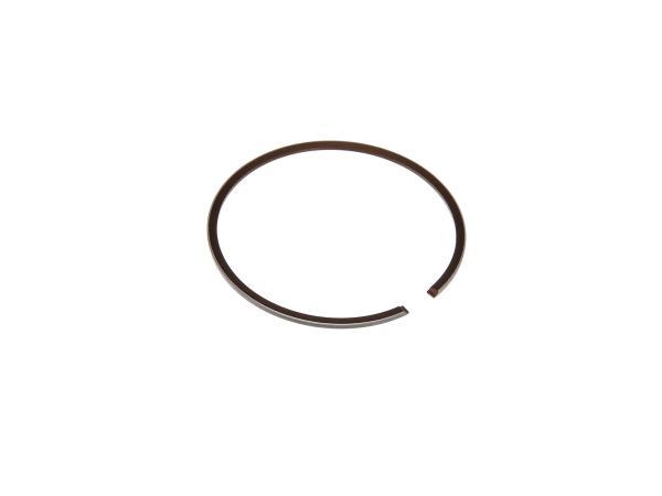 Kolbenring Ø49,00 x 1,2 mm für 1-Ring-Tuningkolben S85