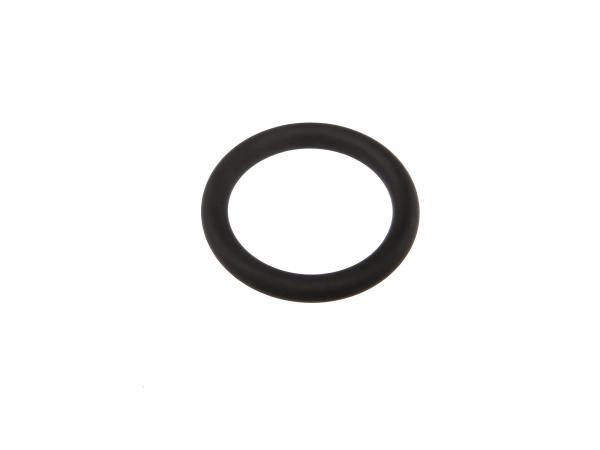 O-RING (Rundring) 30 x 5 - FKM