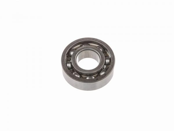 Ball bearing 6202 HP6 BM3 (Bulgaria)