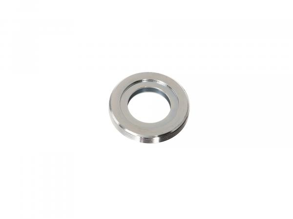 Ring nut, suitable for AWO 425T, 425S, SW