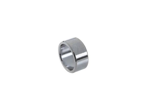 Hülse - Abstandshülse für Kettenrad ES/TS/ETZ 125-150*