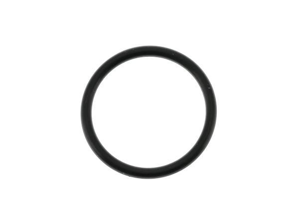 10058910 O-Ring NBR - 20x2 - Bild 1