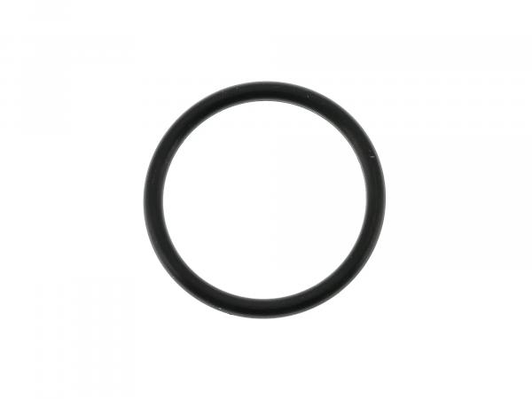 O-Ring Kickstarterwelle 20x2 - MZ ES125, ES150, ETZ125, ETZ150, TS125, TS150
