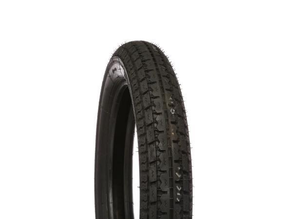 Reifen 3,50 x 16 Heidenau K33