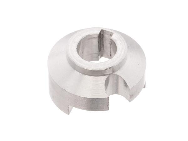 Kupplungshälfte Motorseite - für AWO-T/S