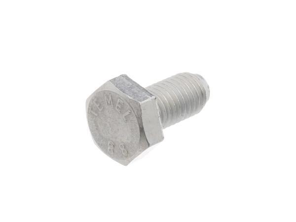 10064317 Sechskantschraube M10x20 - DIN933 - Bild 1
