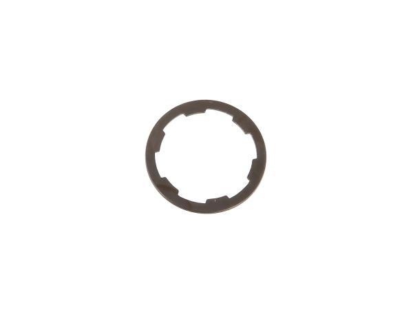 Thrust washer (for 4th gear drive wheel) ETZ250, ETZ251, ETZ301