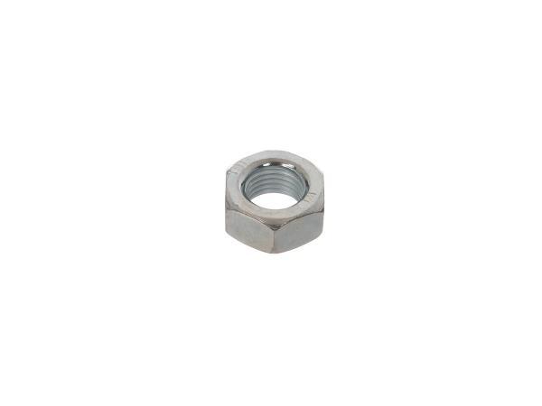 Nut M14 x 1.50 DIN 934