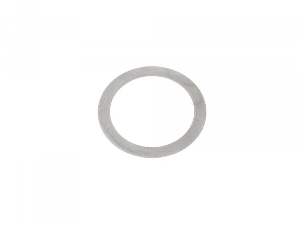 Compensating washer for deep groove ball bearing TS/ES 125,150 0,2