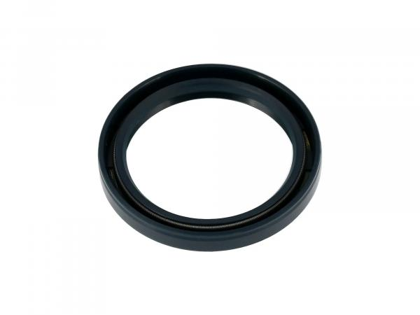 Oil seal 48x62x08, blue - RT125