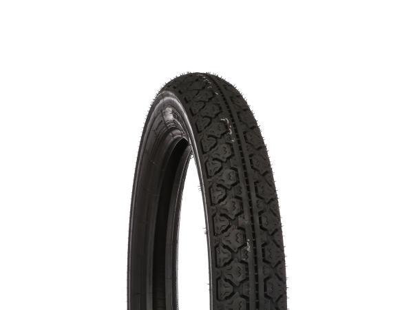 Tyre 3,50 x 18 Heidenau K36