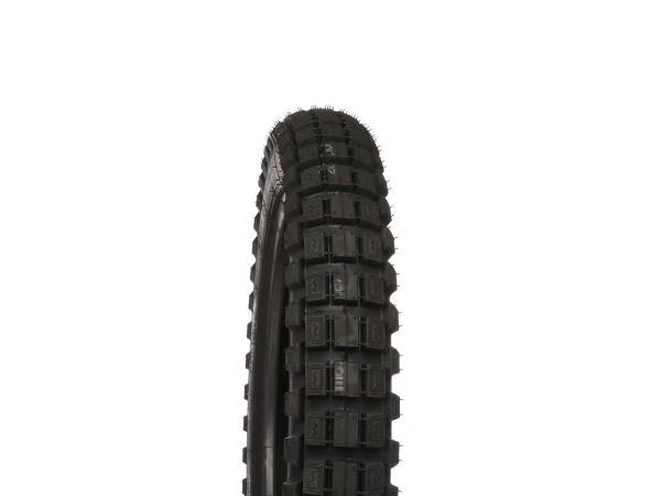 Tyre 3,25 x 16 Heidenau K41