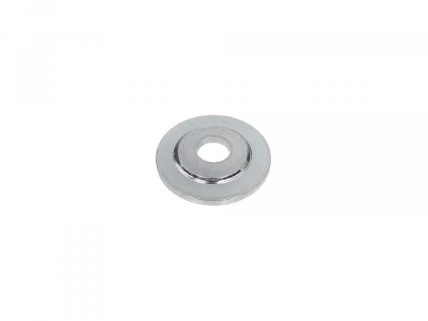 Disc for speedometer - Simson S50, S51, S70