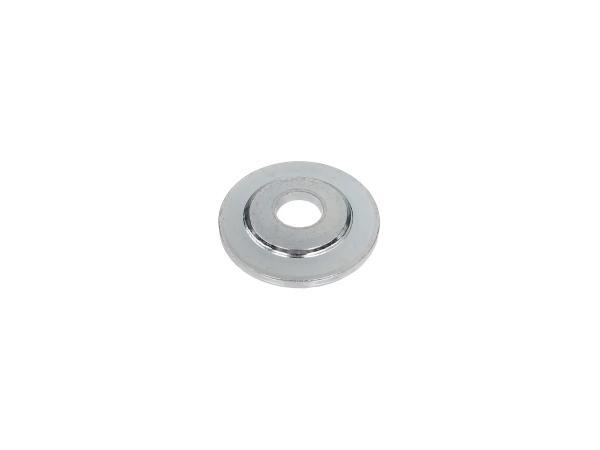 Scheibe für Tachometer - Simson S50, S51, S70