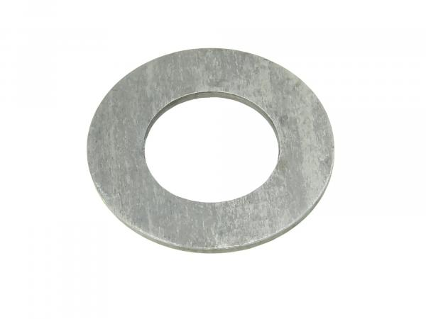 Thrust washer for clutch basket (Ø28x17x1,10) S50, KR51/1, SR4-2, SR4-3, SR4-4