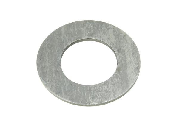 Anlaufscheibe für Kupplungskorb (Ø28x17x1,10) S50, KR51/1, SR4-2, SR4-3, SR4-4