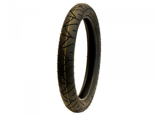 Racing tire 2,75 x 16 Heidenau K55 Slick