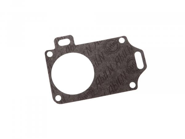Gasket - for magneto, AWO