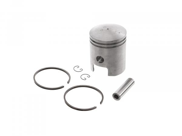 Piston, vst., 52,97mm for RT125 (2nd oversize, piston pin 12mm)
