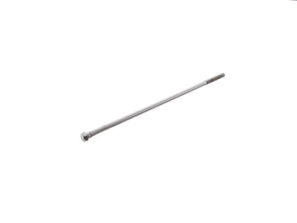 Schraube Klemmspindel, für Lenkerschaftrohr, 265mm - Simson Mofa SL1