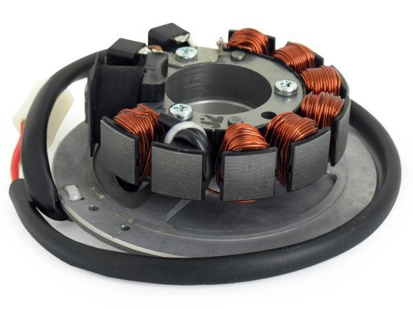 Stator VAPE A70S-8 - Simson S53