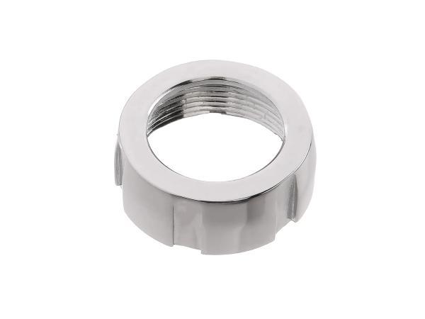 Überwurfmutter für Krümmer Ø30mm, 1. Qualität pass. für AWO 425T
