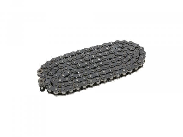 Roller chain, 118 links 1/2x5,4 - for Simson S53, S83