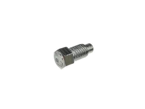 Druckschraube für Kupplungshebel - AWO 425T, 425S
