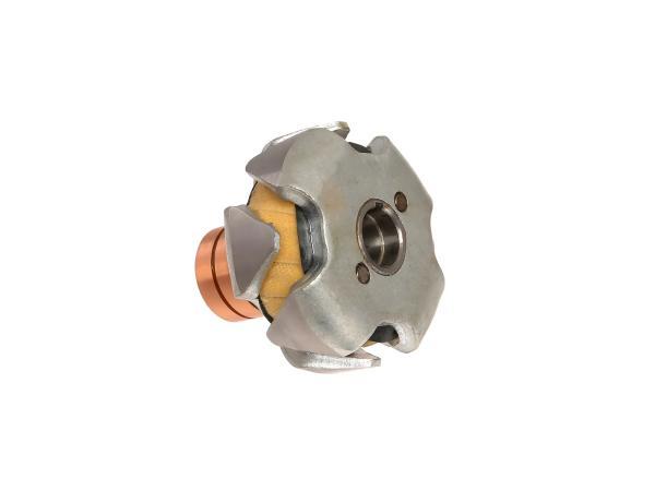 Rotor 8046.2-100 ETZ 125,150,250