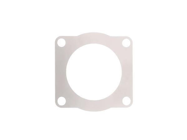 Kopfdichtung ETZ250 (0,50mm - Aluminium)