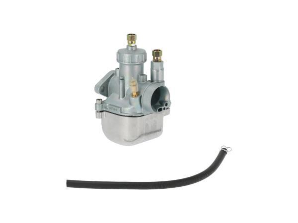 10070374 Tuning Vergaser 21N1 (CS-System) - für Simson S50, S51, S70 - Bild 1