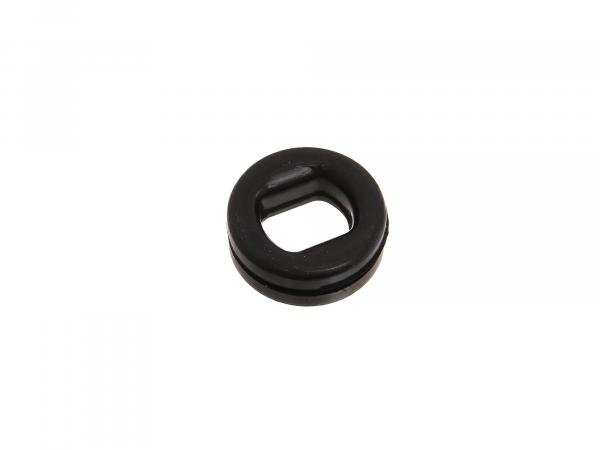 Rubber padding for rear tank ES125, ES150, ES175/2, ES250/2, ETS250