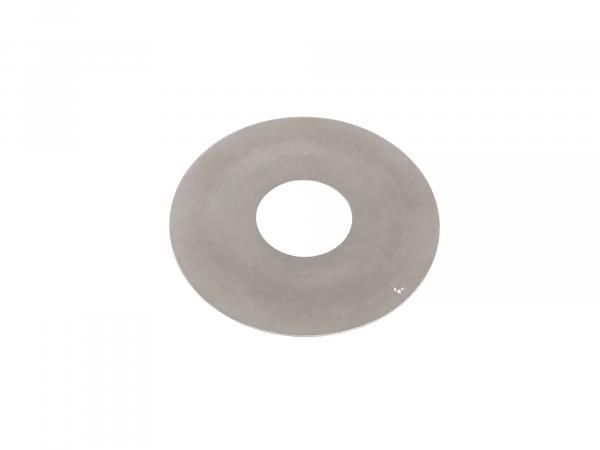 Oil guide disc ETZ 250, 251/301 TS 250/1