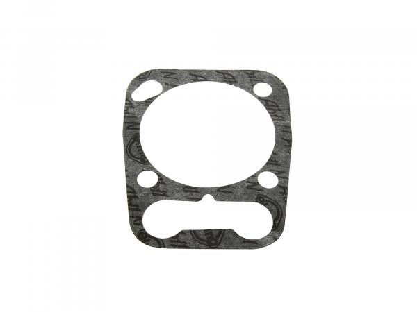 Cylinder base gasket, suitable for AWO 425T (Brand: PLASTANZA / Material ABIL)