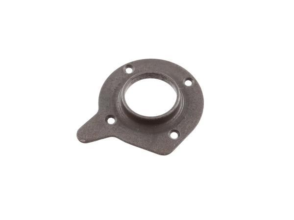 10063763 Dichtkappe (Abtrieb) - MZ ETZ125, ETZ150 - Bild 1