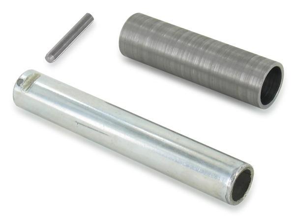 Reparaturset für Kippständerlagerung - für Simson KR51 Schwalbe, SR4-1 Spatz, SR4-2 Star, SR4-3 Sperber, SR4-4 Habicht