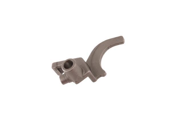 Shift fork (4th and 5th gear) ETZ125, ETZ150 *