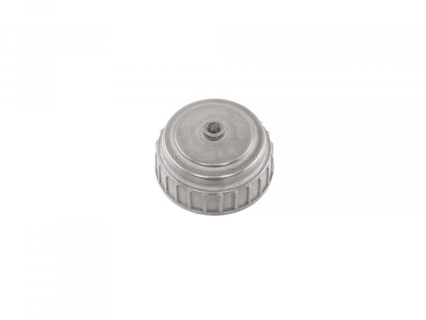 Vergaserkappe für Vergaser ETZ250 (DDR-Typ)