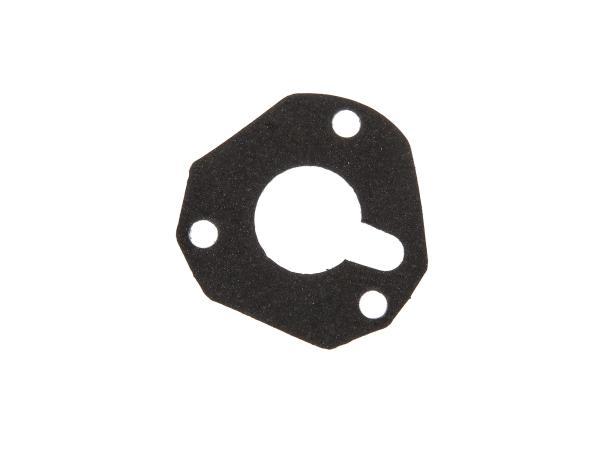 Seal for sealing cap, old version - Simson S50, KR51/1