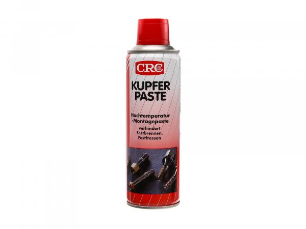 Copper spray CRC, 300ml