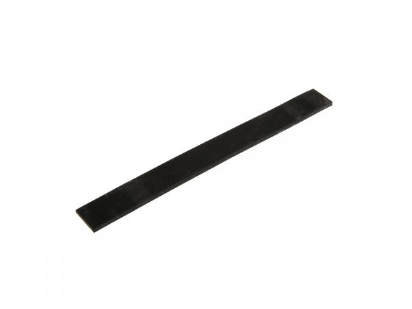 Rubber band for battery holder ETZ125, ETZ150, ETZ250, ETZ251, ETZ301
