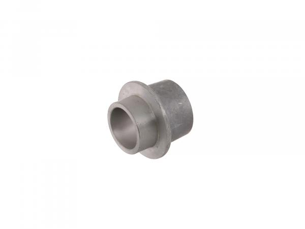 Spacer sleeve for chain cover ETZ 250,251/301