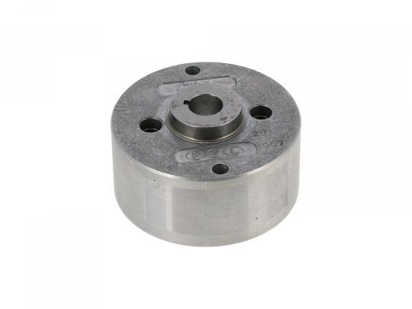 10070246 PVL Rotor 957 - Bild 1
