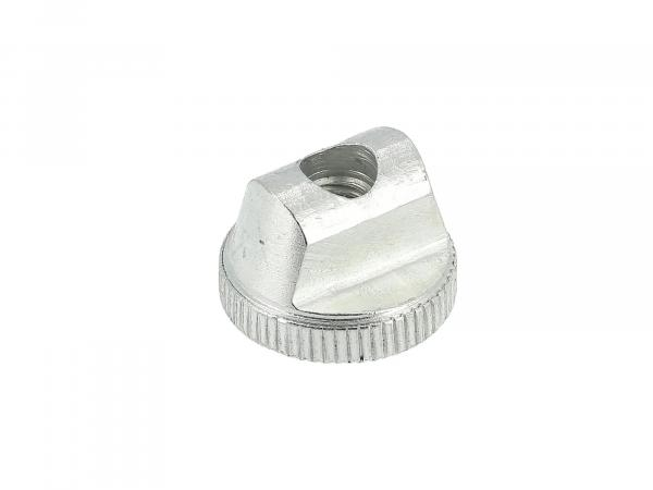 Nut - for brake rod SR2, SR2E