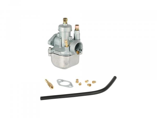 Carburettor RZT RVFK 18CS - for Simson S50, S51, S70