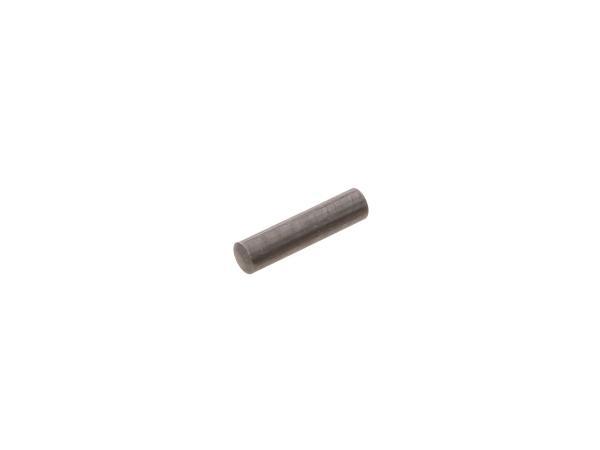 10065093 Zylinderstift 6x24-St  (DIN 7- m6) - Bild 1