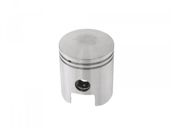 piston for cylinder Ø54,00 (without accessories) - for MZ TS125, ES125, ETS125